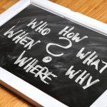 Kiedy należy korzystać z usług tłumacza przysięgłego?