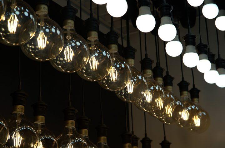 Nowe możliwości oświetlania mieszkań