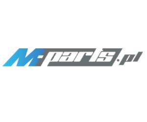 m-parts