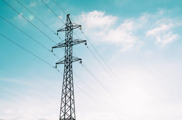 Zakup nowego licznika prądu