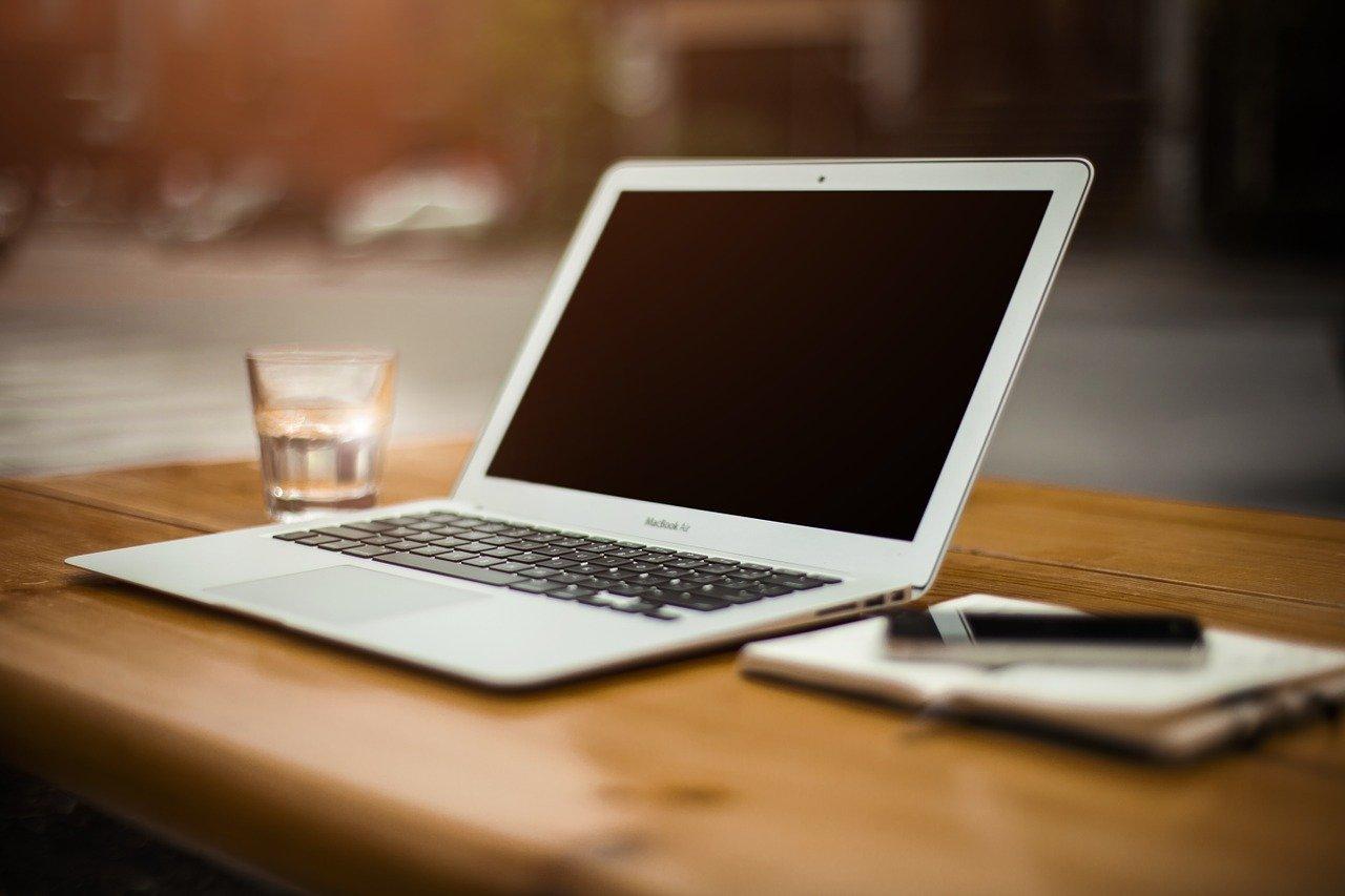 Współczesne metody usprawniania pracy w biurze
