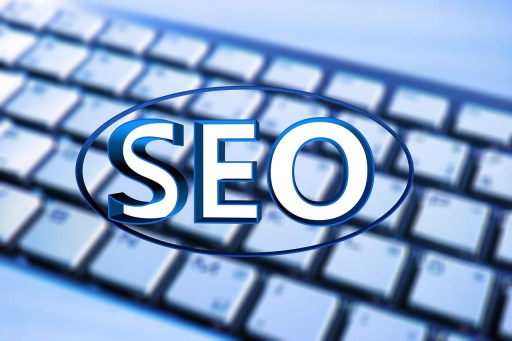 Pozycjonowanie skuteczną formą reklamy sklepu online