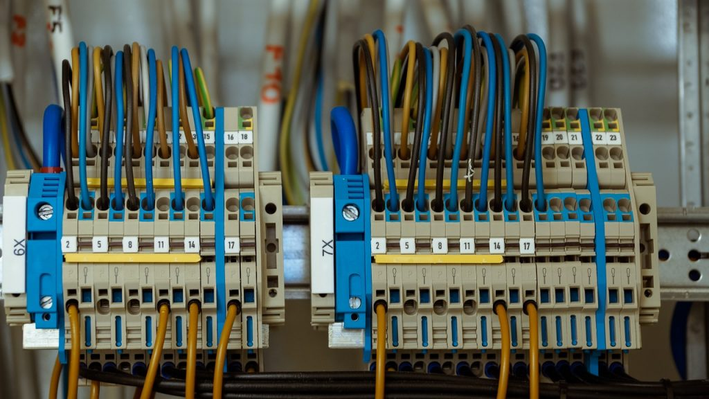 Jaki licznik prądu wybrać?